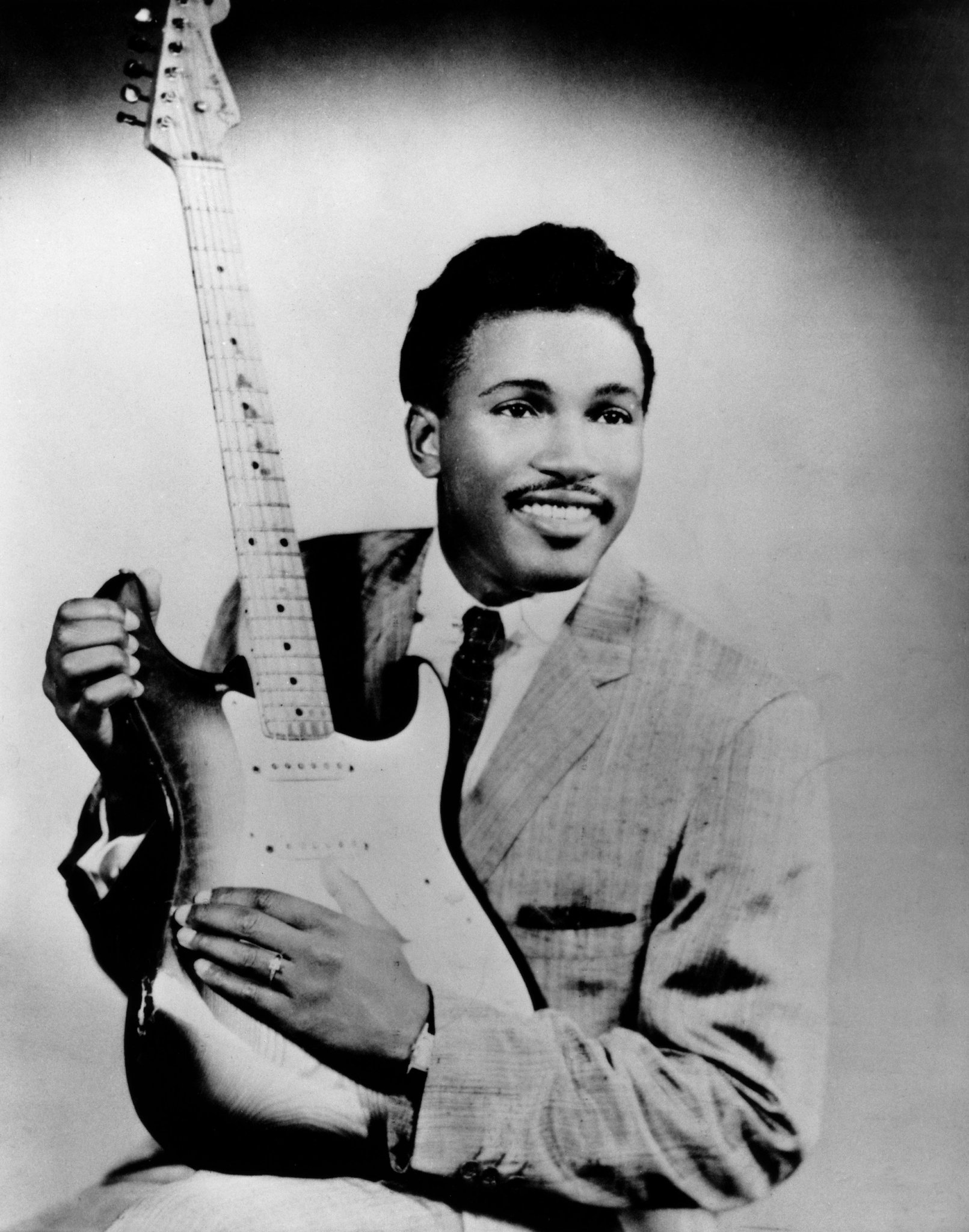 Top 10 Blues Songs Of All Time