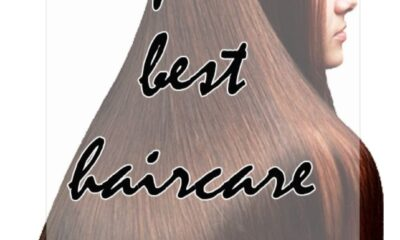 Top 10 Hair Care Tips That You Must Try