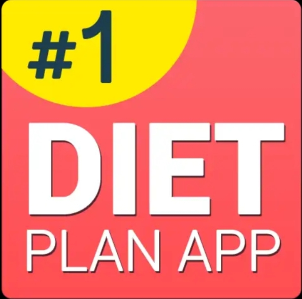 Diet Point - Weight Loss