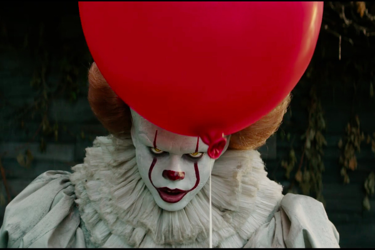 Top 10 Highest-Grossing R-Rated Movies Of All Time