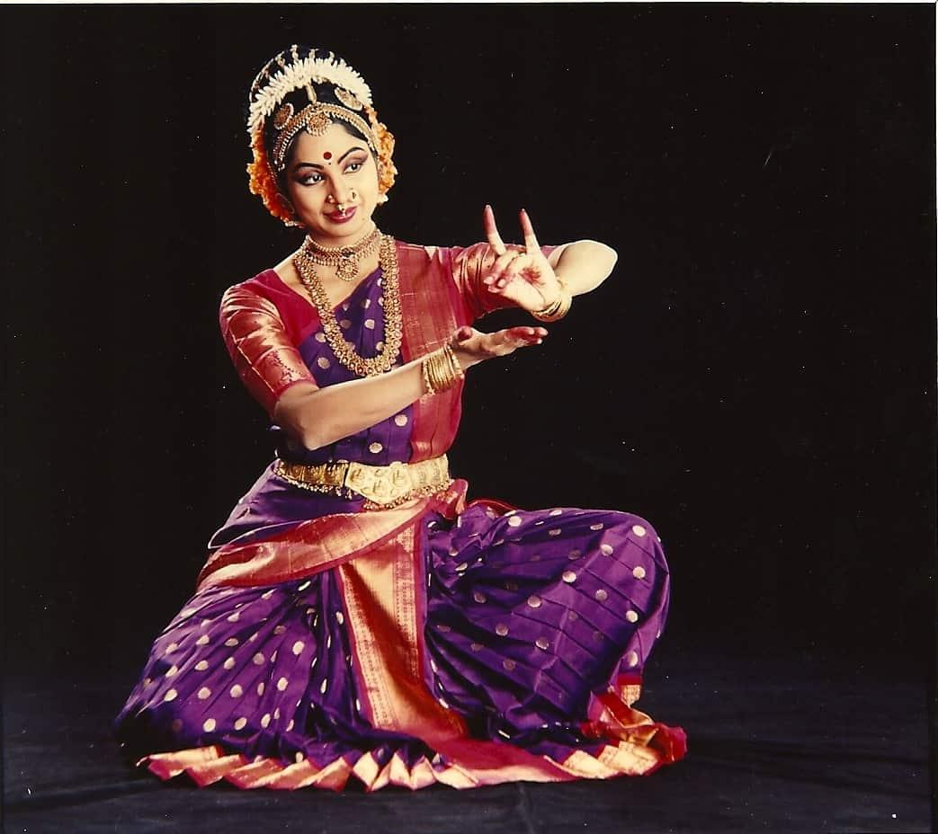 Kuchipudi – Classical Dance From Andhra Pradesh | RitiRiwaz