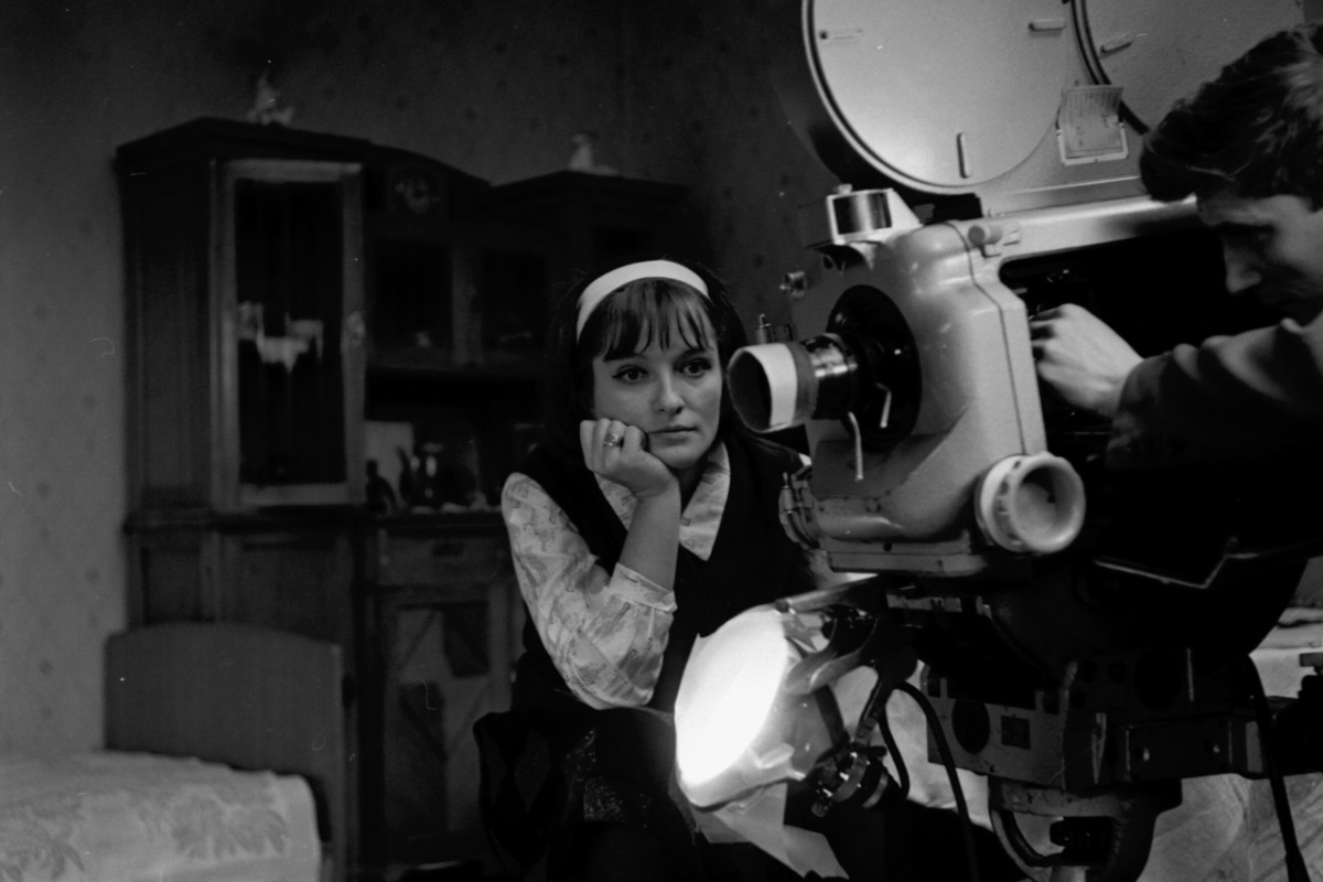 Top 10 Female Directors Of All Time