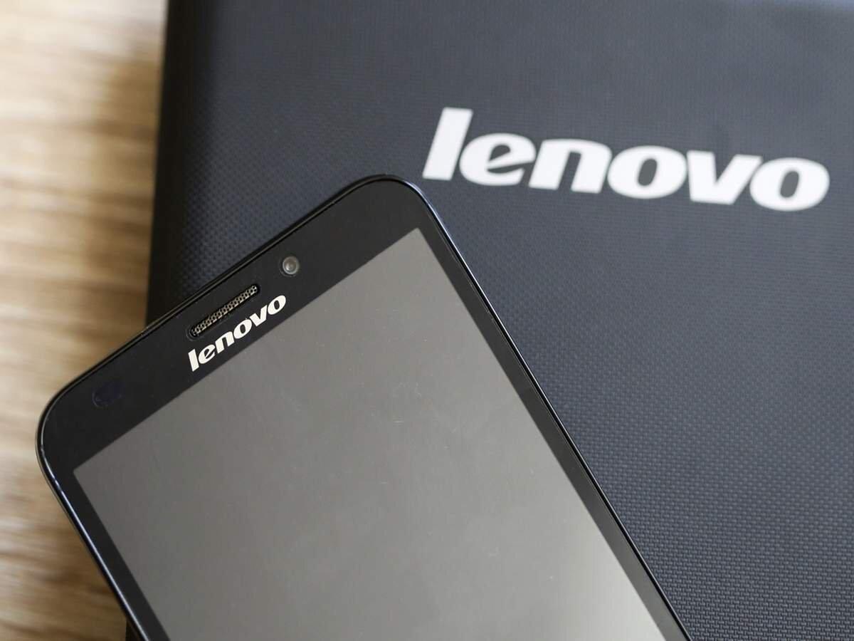Top 10 Smartphone Brands