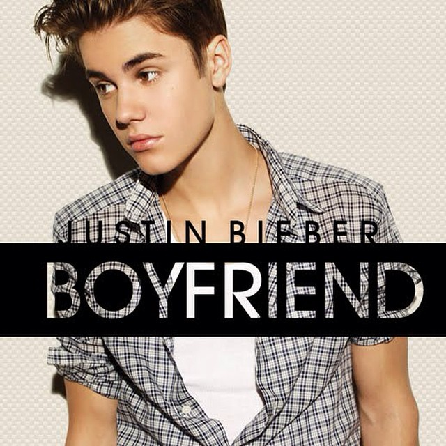 Justin Bieber: Boyfriend (Video 2012) - IMDb