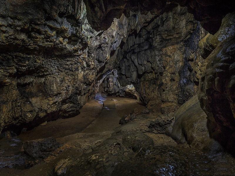 Mawsmai_Cave_Main