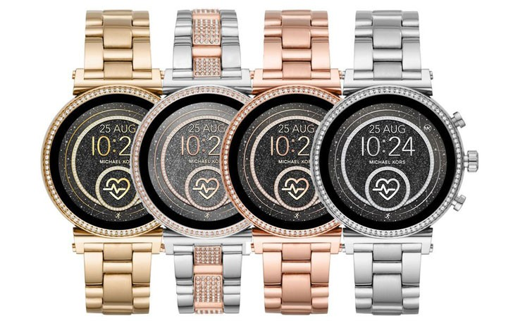 Top 10 Smartwatch Brands