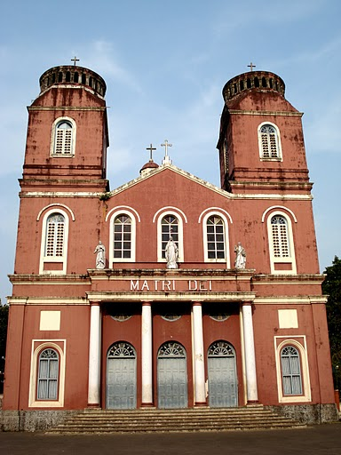 Mother-of-God-Cathedral.