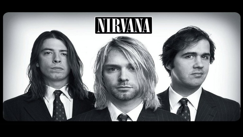 Top 10 Music Bands Of All Time.