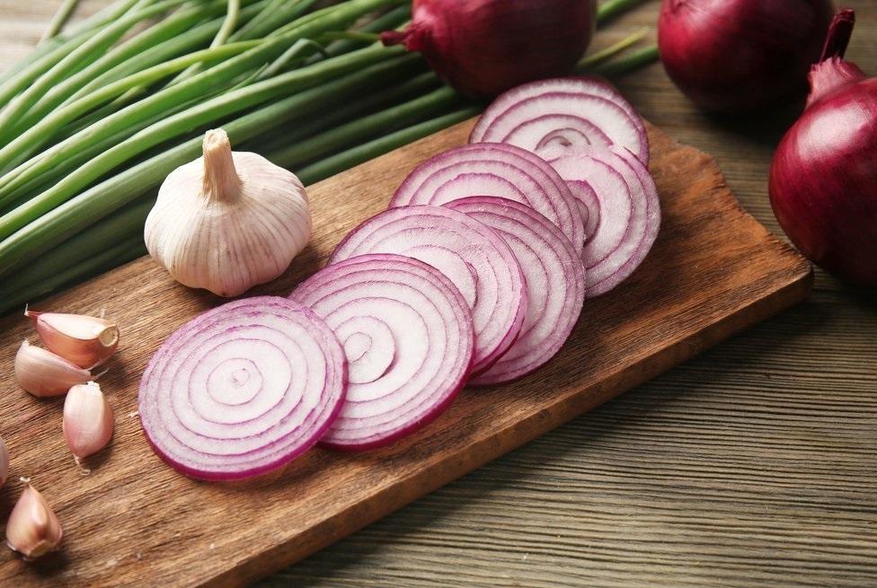 Onion-for-Anti-Inflammatory.
