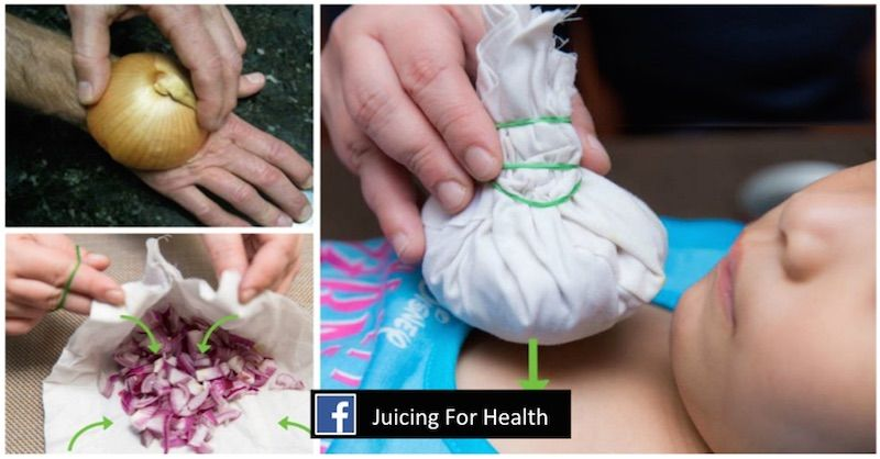 Onion-for-immune-system.