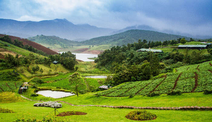 Ooty In Summer 2021: 16 Best Places To Visit In The Nilgiris