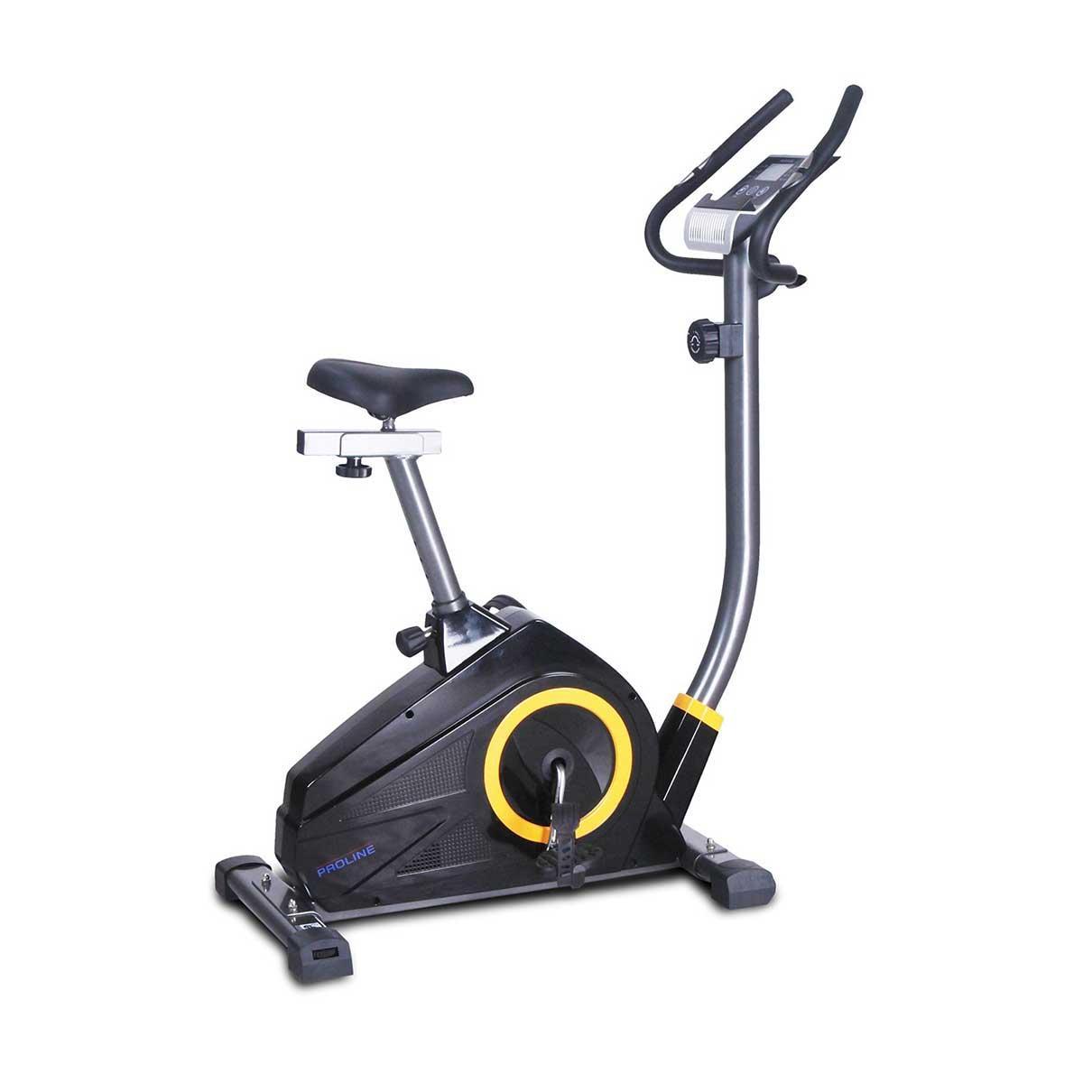 Proline Fitness 335L