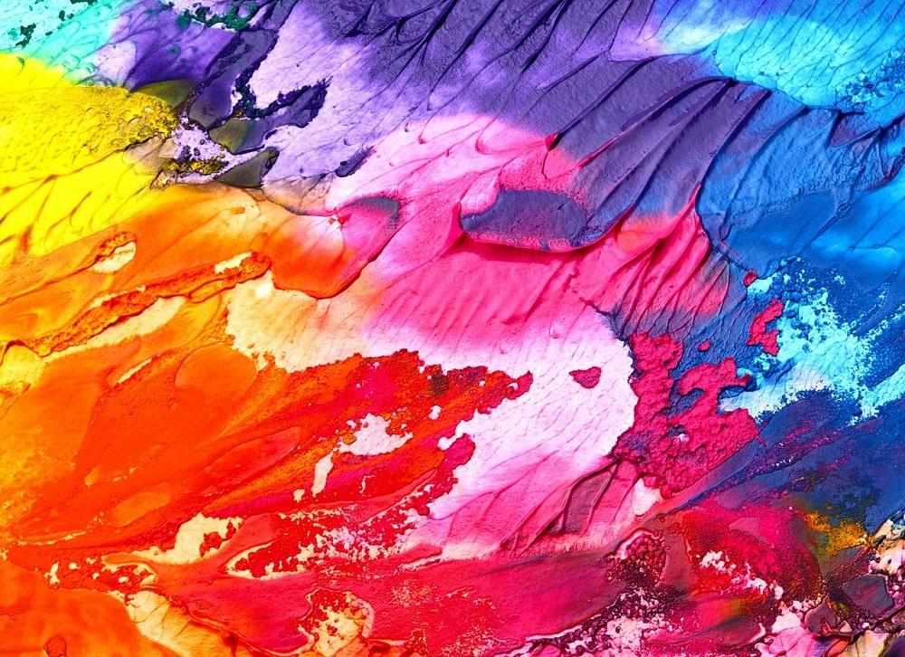 Painter feature image