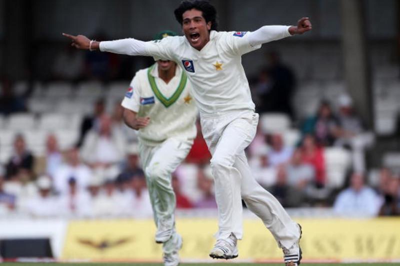 Pakistan Spot-Fixing (2010)