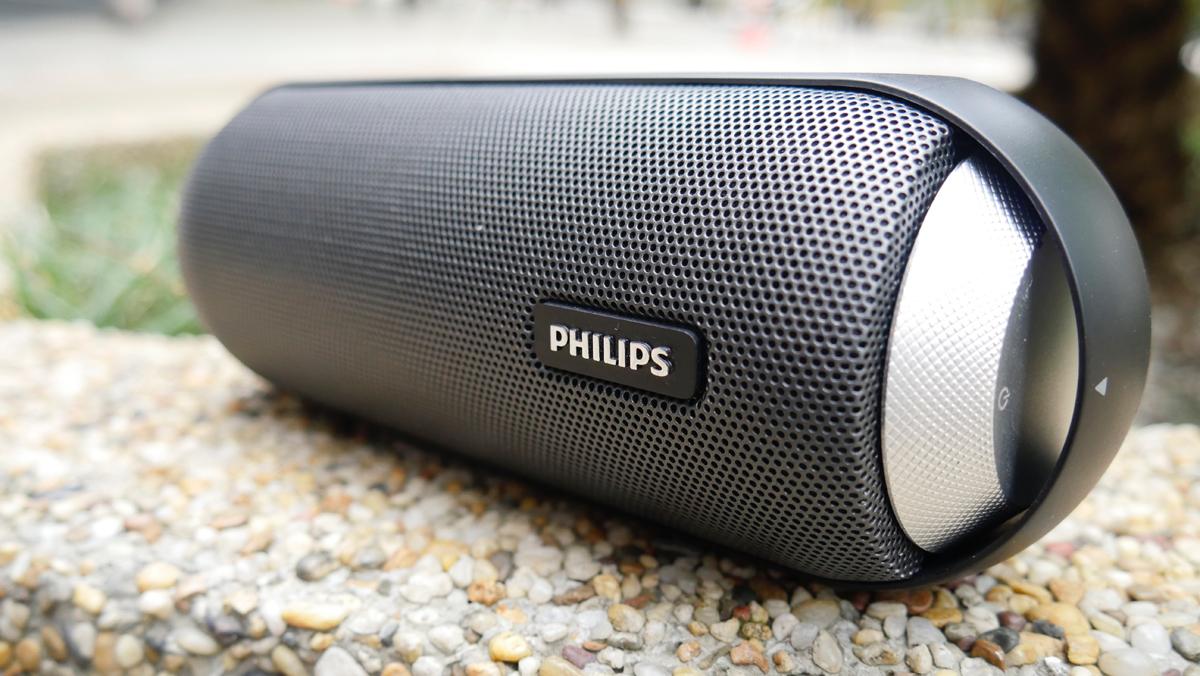 Top 10 Speaker Brand