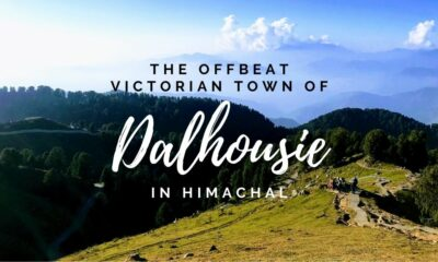 Places-to-visit-in-Dalhousie