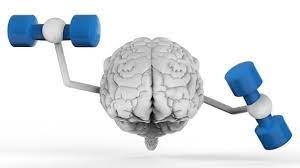 Promote brain health