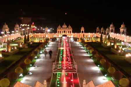 Rangareddy