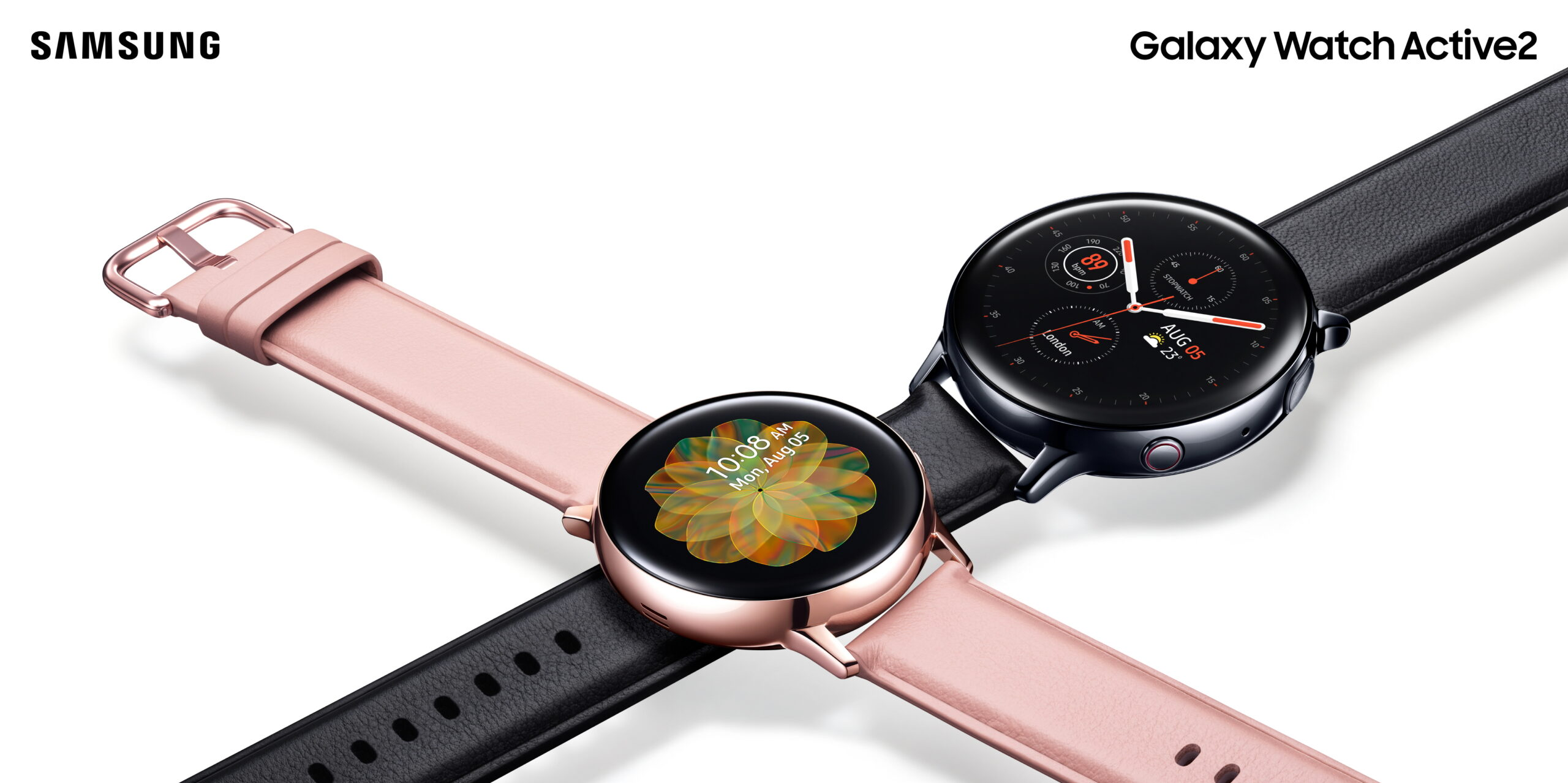The 10 Best Smartwatch You Can Buy Today