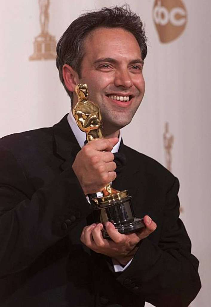 Top 10 Present-Day Directors With The Highest Number Of Oscar Wins