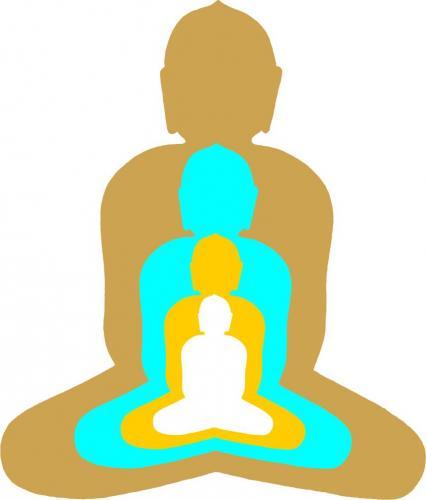 Soul Substance (jīva dravya) – As Expounded In Dravyasamgraha - Jain Books (ebooks) - JainSamaj.World