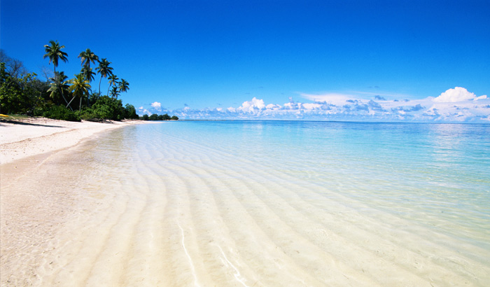 Serenity-Beach-Pondicherry.