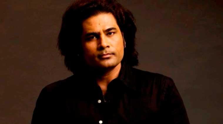 Shafaqat Amanat Ali