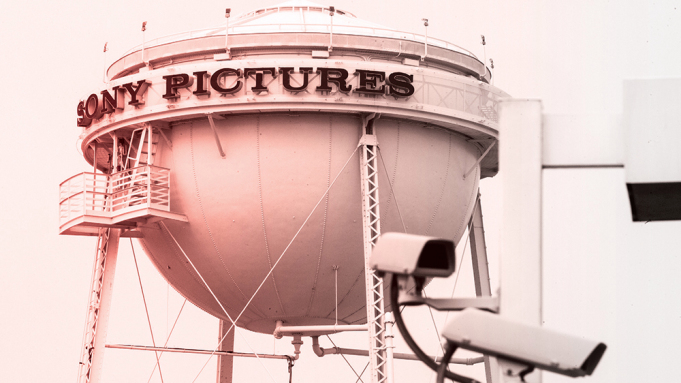 The Top 10 Movie Production Companies of All Time