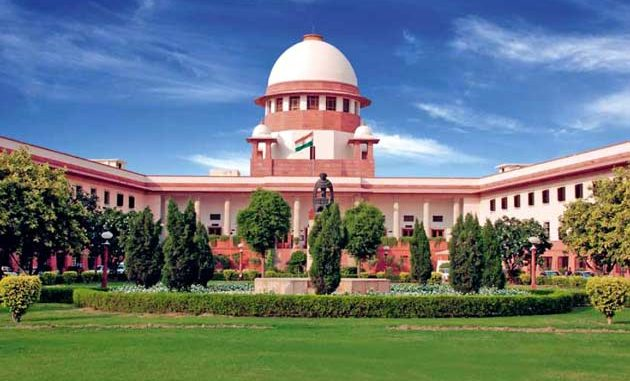 Ensuring equitable representation of women in the Supreme Court of India - The Sunday Guardian Live