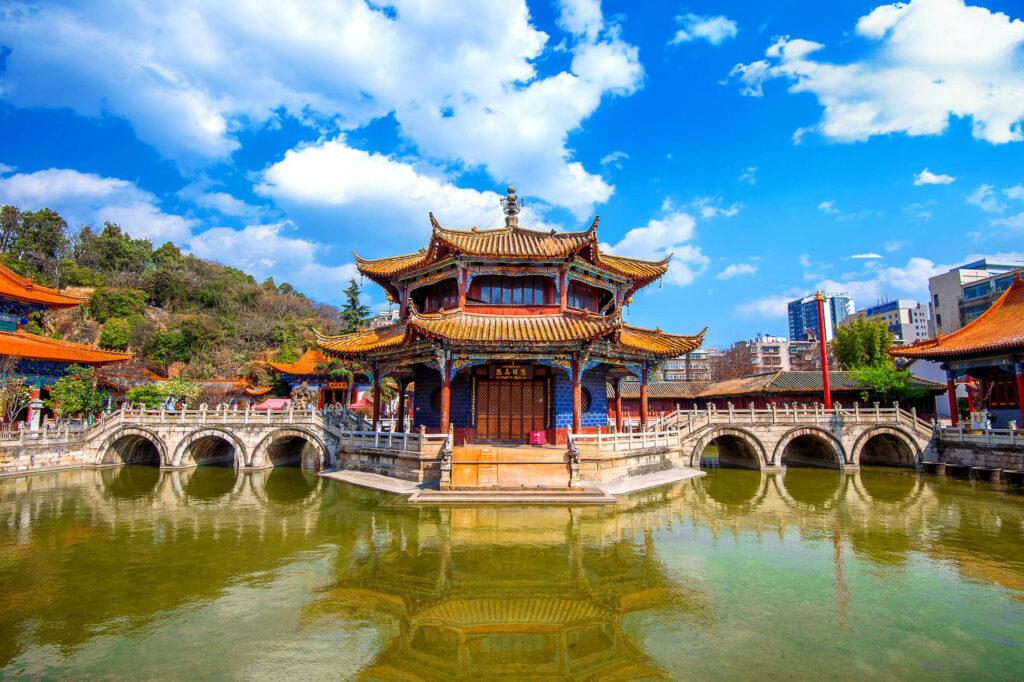 TAAI -China