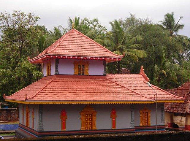 Thalikunnu_Shiva_Temple
