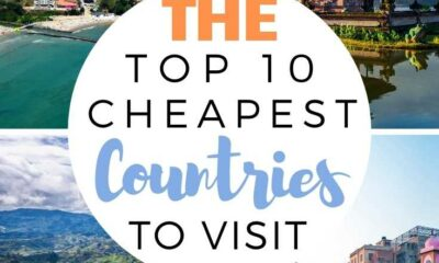 The-Top-10-Cheapest-Countries-to-Visit