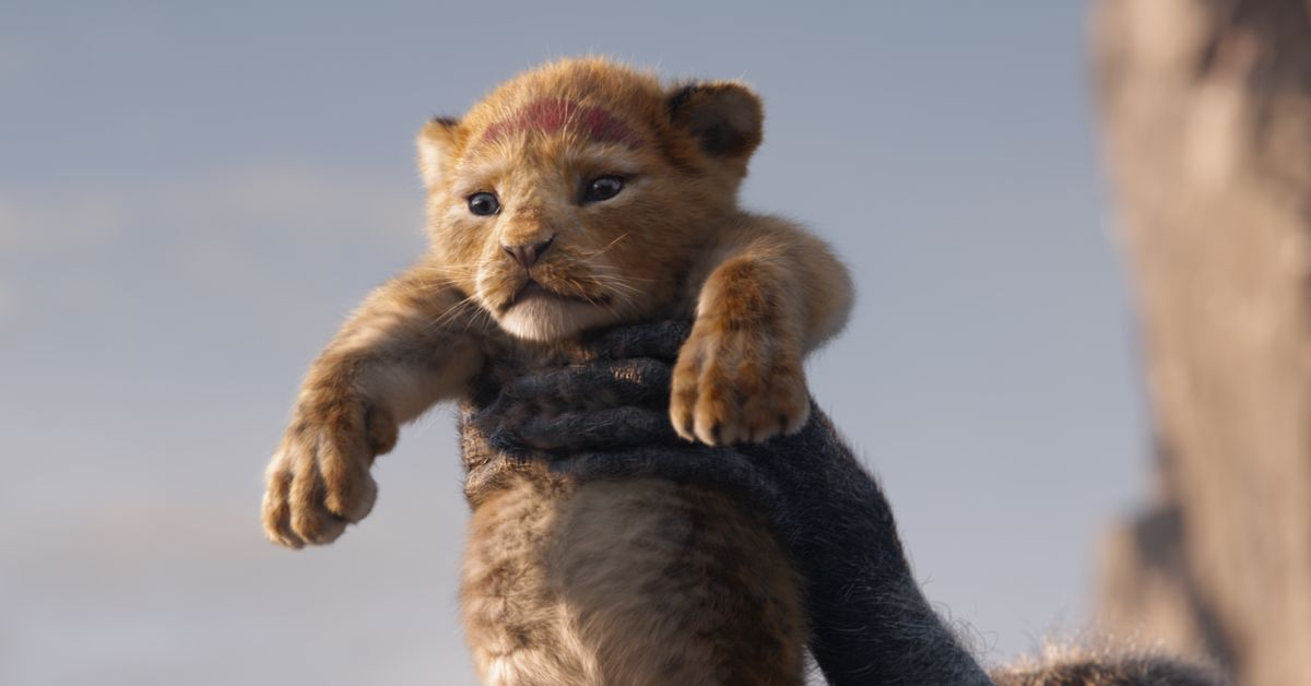 Lion King 2019: what's better and worse about the Disney remake - Vox