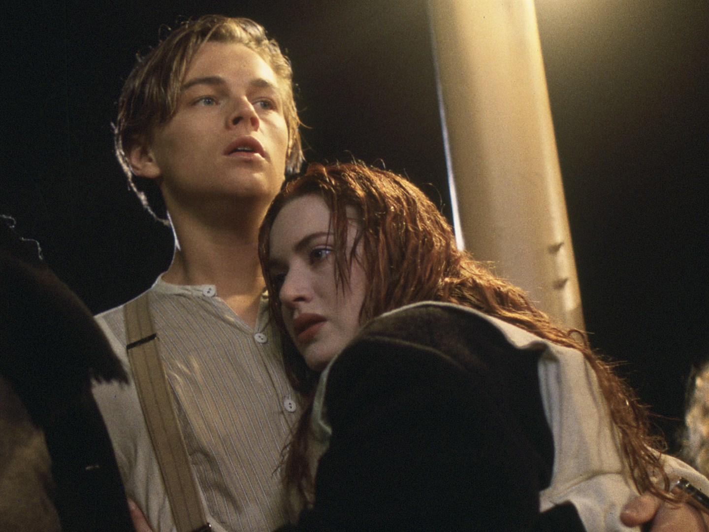 Top 10 movies that won the most Oscars