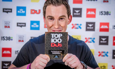Top 10 DJ Players