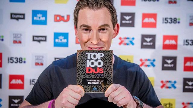 Top 10 DJ Players
