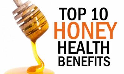 Top-10-Health-Benefits-of-Honey1