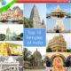 Top-10-Temples-of-India