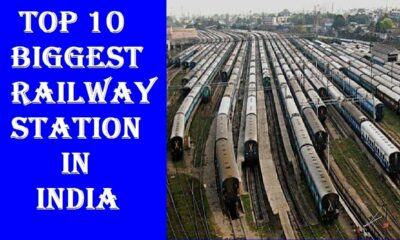 Top-10-biggest-railway-station-in-India.