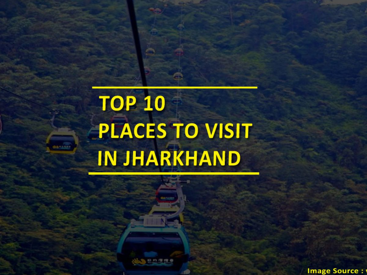 Top-10-place-to-visit-in-Jharkhand.