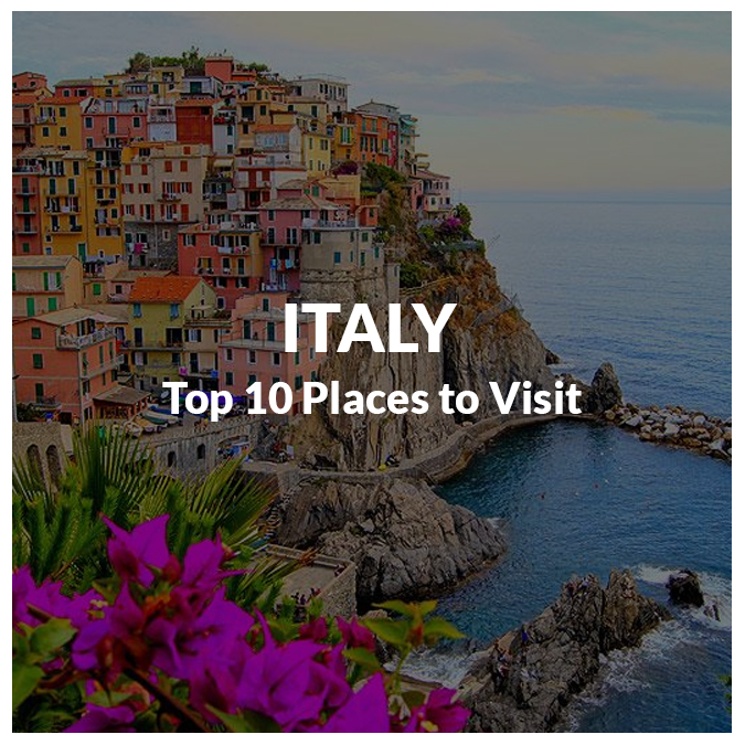 Top-10-places-to-visit-in-Italy.