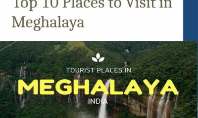 Top-10-places-to-visit-in-Meghalaya