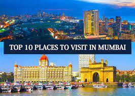 Top-10-places-to-visit-in-Mumbai.