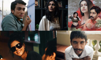 Top 5 Must Watch Anthology Films on OTT 2020