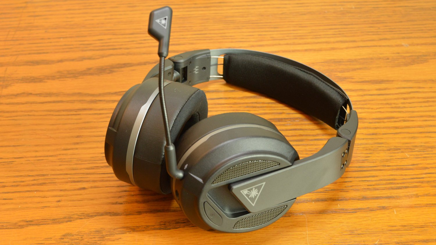 Top 10 Best Gaming Headsets