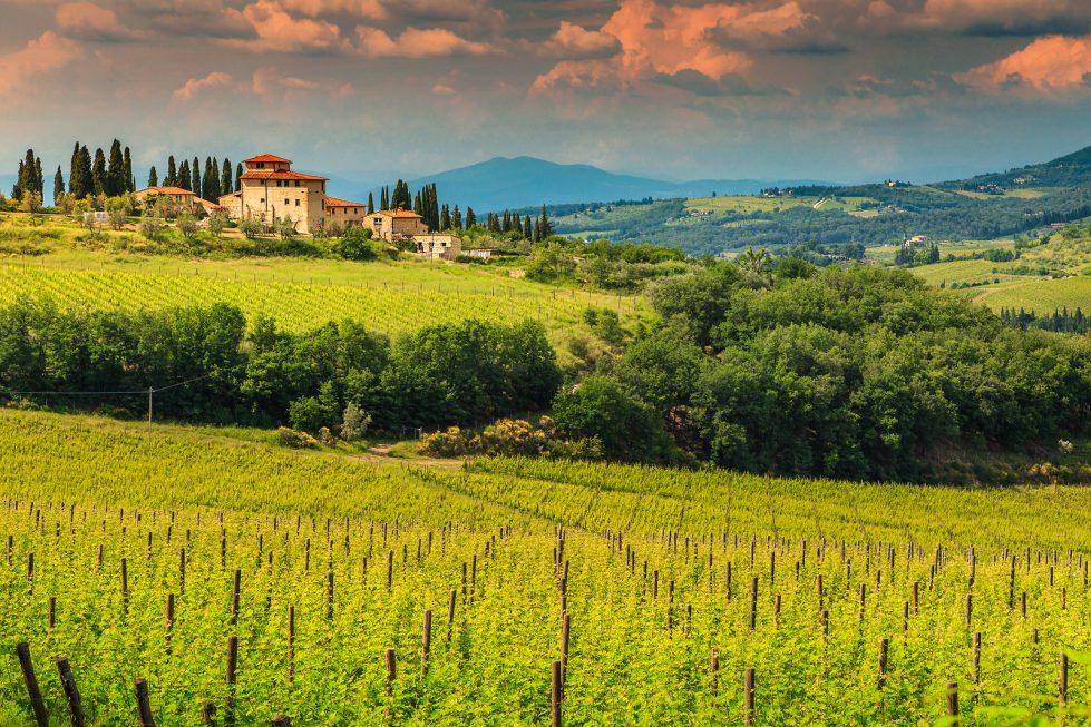 Typical-Tuscany-Stone-House