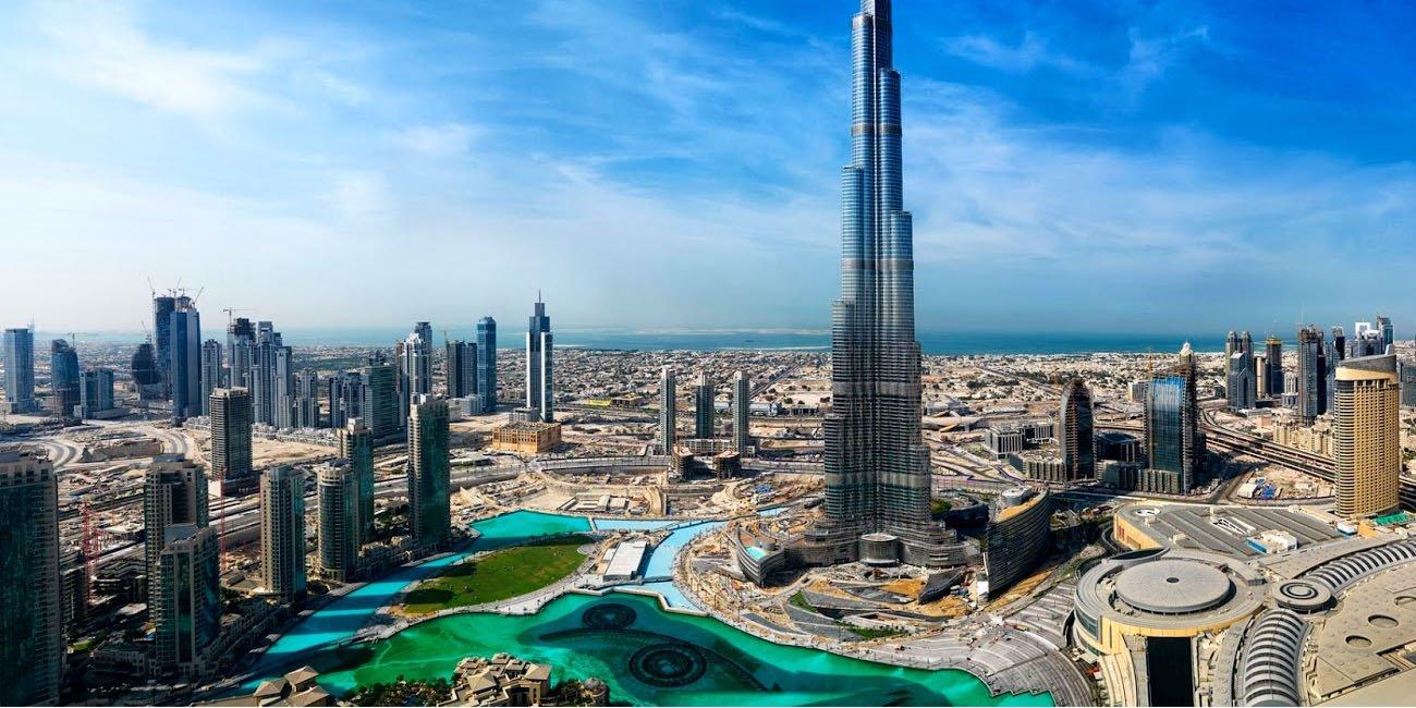 the United Arab Emirates (UAE)