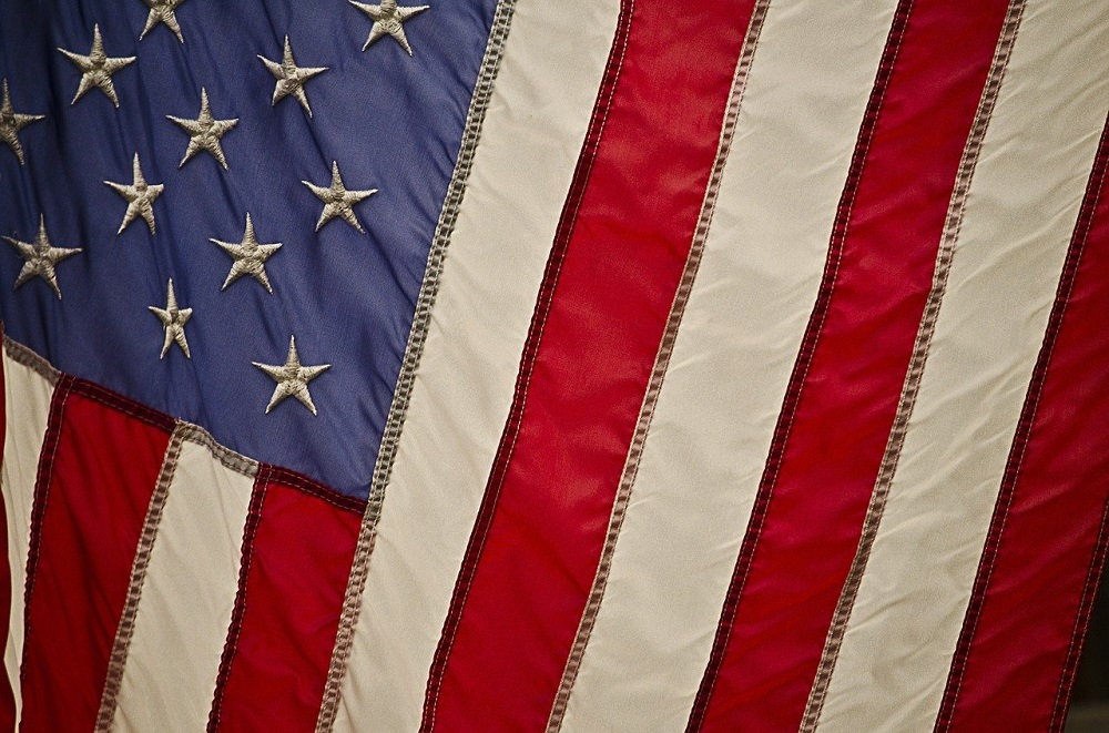USA feature image