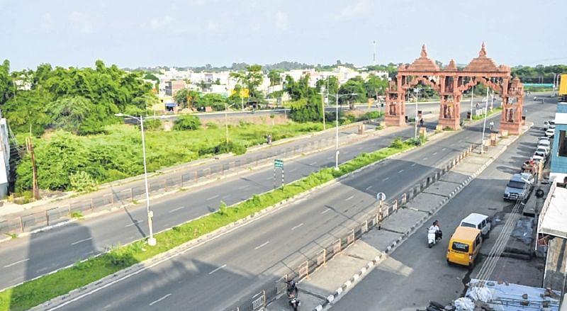 Top 20 Cleanest Cities in India [2020 List] | Swach Survekshan 2020 List - Treebo Blog