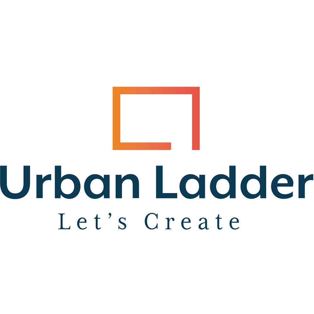 Urban_Ladder